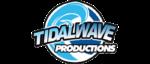 TIDALWAVE PRODUCTIONS' NOVEMBER 2021 SOLICITATIONS