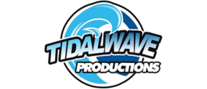 TIDALWAVE COMICS SOLICITATIONS FOR JUNE 2021