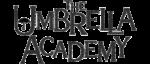 Umbrella Academy Season Two Announced
