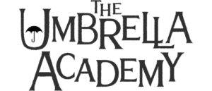 """THE UMBRELLA ACADEMY"" ADDS MORE MEMBERS"
