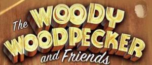 Woody Woodpecker – Trailer