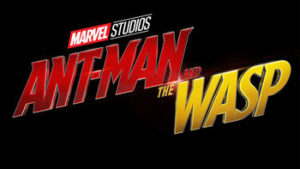 Ant-Man and the Wasp Home Media Details