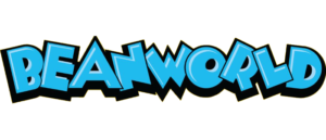 """LARRY MARDER'S ACCLAIMED SERIES """"BEANWORLD"""" TO BE COLLECTED IN OMNIBUS FORMAT"""