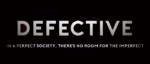 RICH INTERVIEWS: Reese EveneshenDirector for Defective