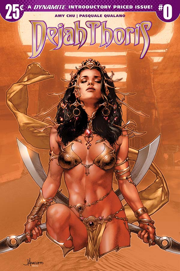Apologise, Princess of mars dejah thoris cosplay excellent message))
