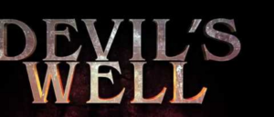 RICH REVIEWS: The Devil's Well
