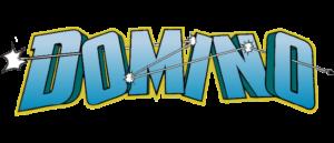 Gail Simone, Fabian Nicieza and More Bring You DOMINO ANNUAL #1!