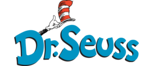 DR. SEUSS ENTERPRISES EXPANDS PARTNERSHIP WITH GERMAN PUBLISHER VERLAG ANTJE KUNSTMANN BY GROWING LIBRARY OF TITLES AVAILABLE IN GERMANY, AUSTRIA, AND SWITZERLAND