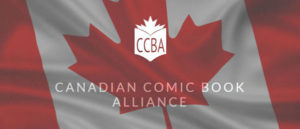 Hungry for Some Comic Book Podcasts? – The Canadian Comic Book Alliance