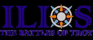 CALVIN'S COMMENTARIES: ILIOS