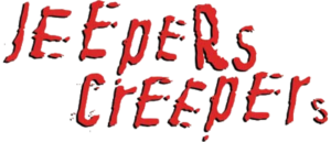 Jeepers Creepers #4 preview