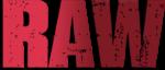 ADNAN VIRK JOINS WWE MONDAY NIGHT RAW