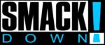 Kofi Kingston accepts Brock Lesnar's challenge for SmackDown LIVE debut on FOX