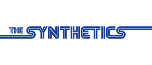 Martian Lit Releases The Synthetics #1