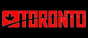 CALVIN'S COMMENTARIES: MASL Toronto