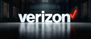 WARNER BROS. TELEVISION GROUP'S DIGITAL STUDIO BLUE RIBBON CONTENT TO PRODUCE TWO NEW COMEDY SERIES FOR VERIZON