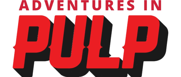Rich Reviews Adventures In Pulp Presents 3 The Four Horsemen First Comics News