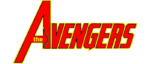 RICH REVIEWS: Marvel Action Avengers Year Two # 1