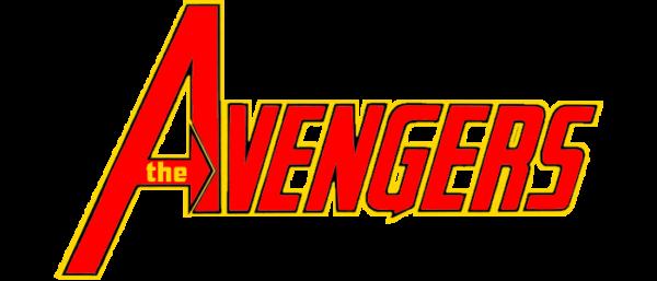 Avengers: Back to Basics A Marvel ComiXology Originals ...