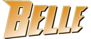 BELLE #2 preview