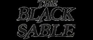 BLACK SABLE #5 preview