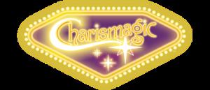 CHARISMAGIC VOL 3 #1 preview