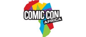 R1.14 MILLION UP FOR GRABS AT COMIC CON AFRICA 2019