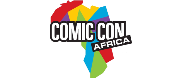 Comic Book Cover Artist Jenny Frison joins the Comic Con Africa 2018