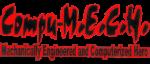 RICH REVIEWS:Compu-M.E.C.H.# 5