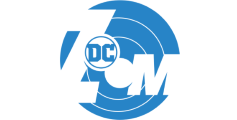 DC Reveals New Young Adult and Middle Grade Imprints: DC Ink & DC Zoom