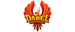 Dabel Brothers Publishing  To Join The Zac Brown's Southern Ground Family Of Partners