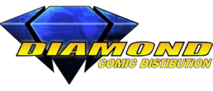 Diamond Announces 2020 San Diego Comic-Con PREVIEWS Exclusives