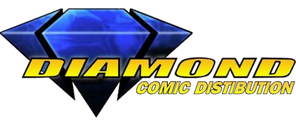 Diamond Announces Top Products for June 2019 – First Comics News
