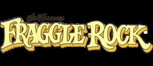 Fraggle Rock Returns  at BOOM! Studios