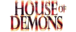 "RICH INTERVIEWS: Patrick Meaney Director/Writer ""House of Demons"""
