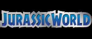 Jurassic World: Fallen Kingdom – Official Trailer #2