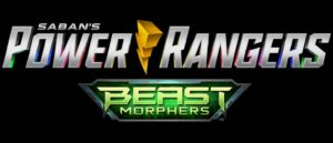 "Saban Brands Announces Power Rangers' 26th Season ""Power Rangers Beast Morphers""  Power Rangers' 2019 Season's Theme and Logo Revealed"