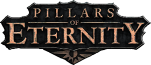 """STEP BACK INTO THE WORLD OF """"PILLARS OF ETERNITY"""""""