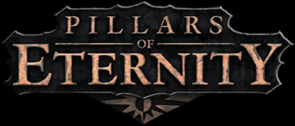 Pillars-of-Eternity-logo-600x258.png