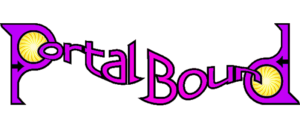 ASPEN COMICS NEW SERIES PORTAL BOUND KICKS OFF THIS APRIL