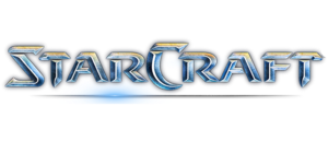 RETURN TO THE STARCRAFT UNIVERSE WITH NEW STORIES COMING FROM DARK HORSE COMICS AND BLIZZARD ENTERTAINMENT