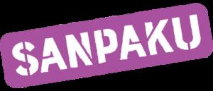 BOOM! Studios Announces SANPAKU Summer Book Tour With Kate Gavino