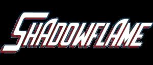 RICH REVIEWS:Shadowflame20th Anniversary