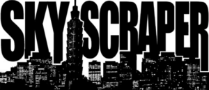 Skyscraper – Big Game Spot