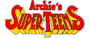 Riverdale Gets Super! Archie's SuperTeens Trailer