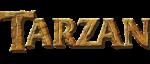 DYNAMITE LAUNCHES TARZAN THE BOARD GAME ON KICKSTARTER