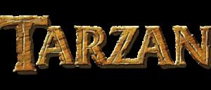 Red Sonja / Tarzan #6 preview
