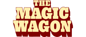 30 YEARS LATER AND LANSDALE'S THE MAGIC WAGON IS STILL THE GREATEST SHOW IN TOWN