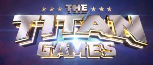 Titan Games – Dwayne Johnson Is Calling All Titans! (Promo)