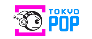 TOKYOPOP Engages IDW International as GlobalSales Agent